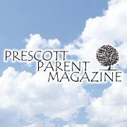 Prescott Parent