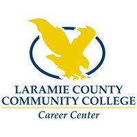 Laramie County Community College Career Center