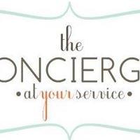 The Concierges