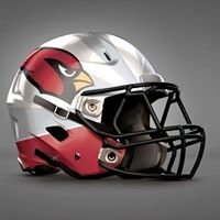 Arizona Cardinals Guadalajara