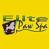 Elite Paw Spa