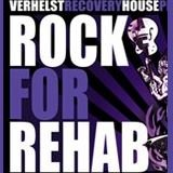 Rock for Rehab