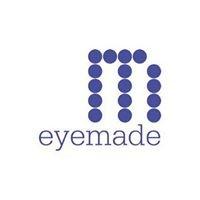 Eyemade Photographers