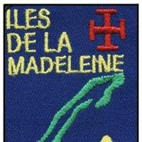 Groupe Scouts des Iles de la Madeleine