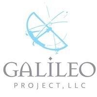 Galileo Project, LLC