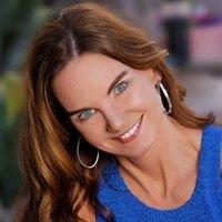 Scottsdale & Phoenix Home Loans - Sue Lechman