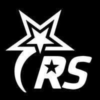 Rising Star Tumbling & Dance Studio