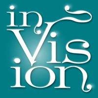Invision Massage