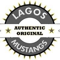 Kyrene de los Lagos PTO