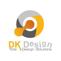 DK Design Inc
