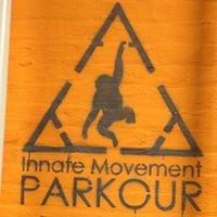 Innate Movement Parkour -Kingston, NY