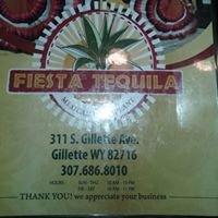 Fiesta Tequila Mexican Restaurant