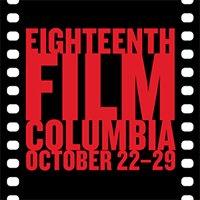 FilmColumbia