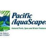 Pacific Aquascapes, Inc.