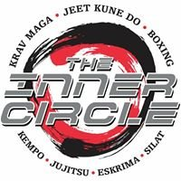 The Inner Circle/Tri-State IMB Academy