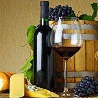 Jean's Fine Wines & Spirits