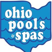 Ohio Pools & Spas