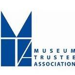 Museum Trustee Association