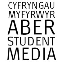 Aberystwyth Student Media