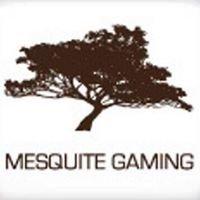 Mesquite Gaming
