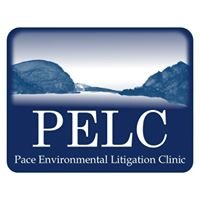 Pace Environmental Litigation Clinic