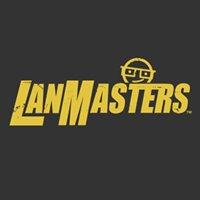 LAN Masters, Inc.