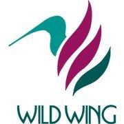 Wild Wing Plantation