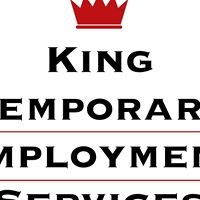 King Temporary Employment Services