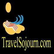 Travel Sojourn