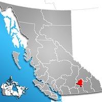 Regional District of North Okanagan