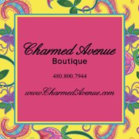 Charmed Avenue