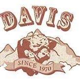 Davis Quality Meats Ltd.