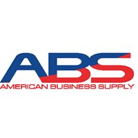 American Business Supply