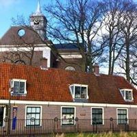 Museum Amstelland