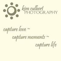 kim culbert photography