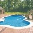 Family Fun Pools and Spas