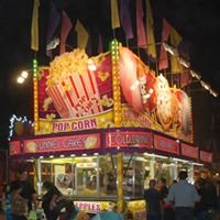 Pinal Fairgrounds & Event Center