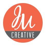 Jennifer Mead Creative