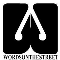 Wordsonthestreet