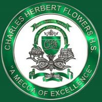 Charles Herbert Flowers High School
