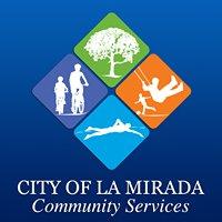 La Mirada Community Services