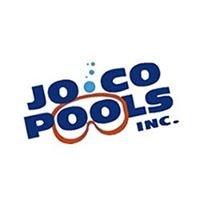 Jo-Co Pools, Inc.