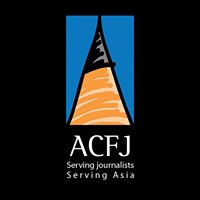 ACFJ - Asian Center for Journalism at Ateneo