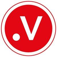 Universidad Veritas Fotografía