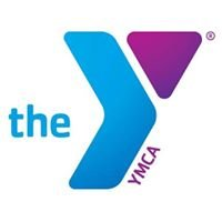 YMCA of Kingston & Ulster County