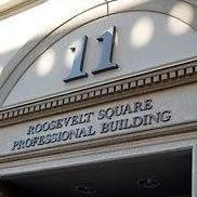Roosevelt Square Professional Building