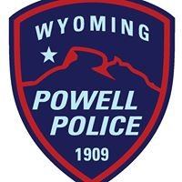 Powell Police Department