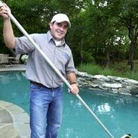 Superior Pool Service Inc. - Lewisville Tx