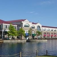 The Shoppes at University Place