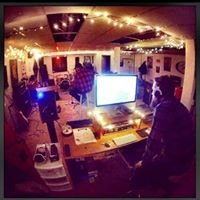 The Capsule / Mopus Studios